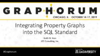 Grahporum_SQL_and_GQL_Standards.pdf