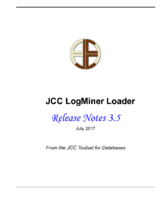 JCCLML_03_05_00_RELEASE_NOTES.pdf