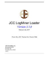 JCCLML_03_05_00_doc.pdf