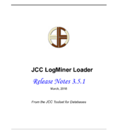JCCLML_03_05_01_RELEASE_NOTES.pdf