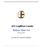 JCCLML_03_06_00_RELEASE_NOTES.pdf