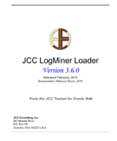 JCCLML_03_06_00_doc.pdf