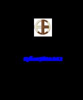 JCCLML_03_06_01_RELEASE_NOTES.pdf