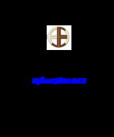 JCCLML_03_06_02_RELEASE_NOTES.pdf