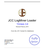 JCCLML_03_06_Kafka_Option.pdf