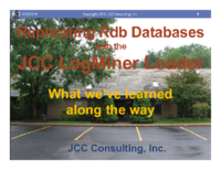 JCC_LML_What_We_ve_Learned.pdf