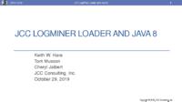 JCC_LogMiner_Loader_and_Java8_r1.pdf
