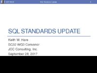 SQL_Standards_Update_2017.pdf