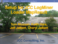 Setup_for_JCC_LogMiner_Loader_MapResult.pdf