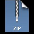 JCCLML_03_05_00_AXP.ZIP